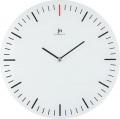 Lowell Low14870 // Настенные часы