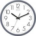 Салют P-2B5-012 // Настенные часы