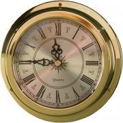 Часы настенные Бриг+ ПБ-18 Gold