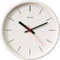 Салют P-2B8-134 // Настенные часы