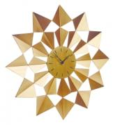 Часы Gardman Arabian Star Dia