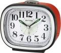Rhythm CRA849NR01 // Настольные часы