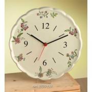 Часы керамические 30cm (Nuova Cer)