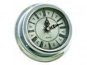 Часы настенные Бриг+ ПБ-18 Silver
