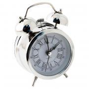 Часы настольные Эврика 97498