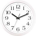 Салют P-B7-015 // Настенные часы