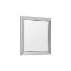 Зеркало Kerasan Units 9076 600 мм