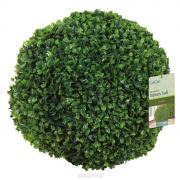 Искусственное растение Gardman 2811