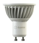 Лампа светодиодная Ecomir 43132