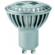 Лампочка Acme LED 3.6W 3000K GU10 106847
