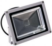Лампа Crixled CRFL AE20-RGB-220 20W 220V RGB