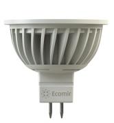 Лампа светодиодная Ecomir 43361