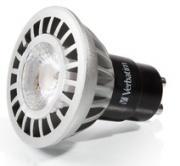 Лампа светодиодная Verbatim LED PAR16