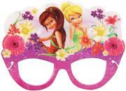 Disney Очки карнавальные детские Феи