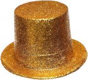 Rio Шляпа карнавальная 8018