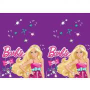 Barbie Скатерть Стразы