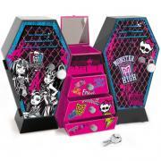 IMC toys Monster high Музыкальный шкаф