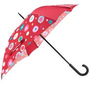 Зонт Reisenthel Umbrella Funky Dots 2 YM3048