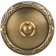 Звонок дверной Zamel PDM-231 Б0009124