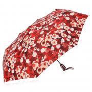 Зонт Doppler 7441465 OD1