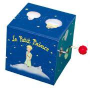 Trousselier Музыкальная мини-шарманка Little Prince