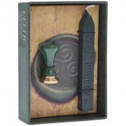 """Набор ведьмы Lo Scarabeo """"Кельтский символ"""", 2 предмета, цвет:..."""