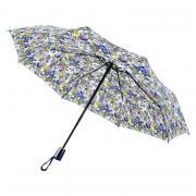 Зонт Doppler Lavender 7441465 L