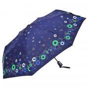 Зонт Doppler Party Rings 7441465 PR