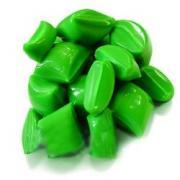 Жвачка для рук Neogum (Неогам) Зеленое яблоко