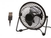 Вентилятор от USB Polaris PUF 12