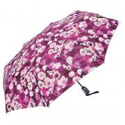 Зонт Doppler 7441465 OD3