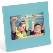 Рамка для фото Umbra Simple 10x10 Blue 316854-276