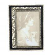 """Рамка для фотографий Jardin D'Ete """"Византия"""", 8 см х 12 см. HS-25078O"""