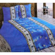 Комплект белья ANTALYA, 2-спальный, наволочки 70x70. 1032157