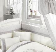 Балдахин для кроватки Bebe Luvicci Monarch