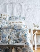 Постельное белье Agret Karaca Home