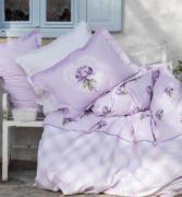 Постельное белье Lioara Karaca Home