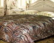 """Покрывало гобеленовое Comfort """"Daily"""", 150 см х 200 см"""