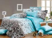 Комплект постельного белья С-205 Valtery