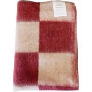 Одеяло Папитто шерстяное 100x140 см