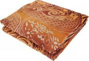 """Одеяло облегченное """"ЭГО"""", наполнитель: экофайбер, цвет в ассортименте,..."""