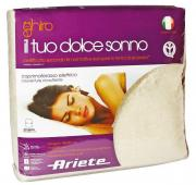 Ariete Single Wool Blend Underblanket электрооделяло (8812)