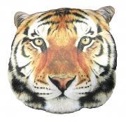 "Подушка декоративная Gift'n'Home ""Тигр"", 35 x 35 см"