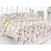 Arya Комплект постельного белья 1.5-спальный бязь 145x210 см Грация
