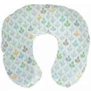 "Чехол для подушки для беременных Chicco ""Silverleaf"", 65 см х 48 см"