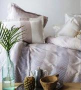 Постельное белье Maglia Karaca Home тенсель