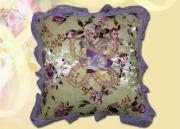 Декоративная наволочка Tango pd 064 45x45