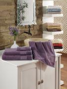Набор бамбуковых полотенец RAVENNA 70x140