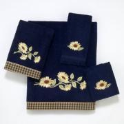 Полотенце для рук Avanti коллекция Lancaster IND