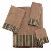 Полотенце для рук Avanti коллекция Odele ERT
